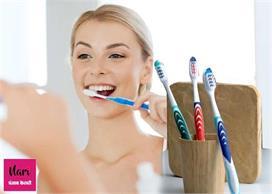 विज्ञापन देखकर ना खरीदें ऐसा टूथ ब्रश, मसूड़े और दांत दोनों...