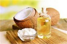 बालों के लिए बेस्ट है नारियल का तेल, इन 3 तरीकों से करें...