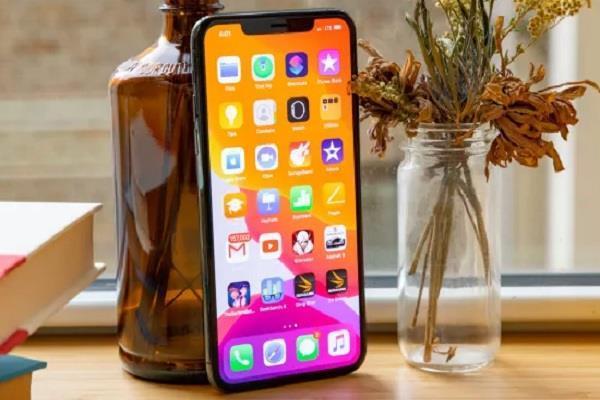 लीक हुई एप्पल के अपकमिंग iPhone 12 के बेस मॉडल की कीमत