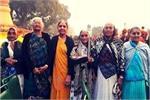 1971 भारत-पाक युद्ध: जब 300 महिलाओं ने  72 घंटे में बनाई थी सड़क