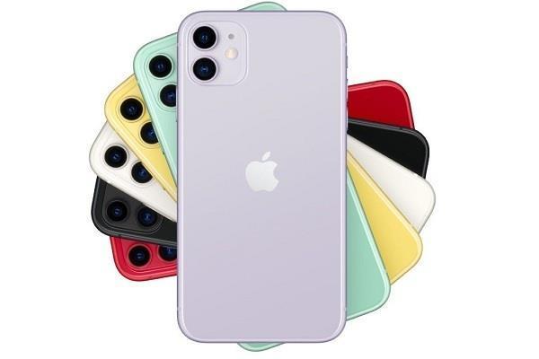 Apple Days: अब सबसे कम कीमत पर खरीद सकेंगे iPhone 11