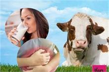 सावधान! कहीं आप भी तो नहीं पीते कच्चा दूध, गंभीर बीमारियों...