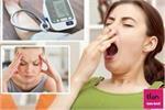 शरीर में दिखे ये 5 लक्षण तो जरूर करवाना चाहिए बीपी टेस्ट