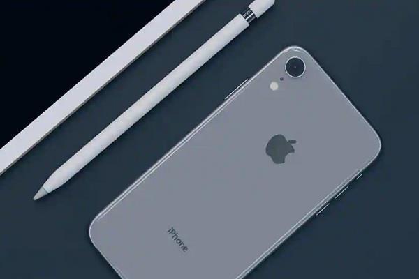 Apple iPhone 12 की लॉन्च डेट हुई लीक, AirPower के साथ आने की उम्मीद