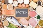 प्रोटीन का पावरहाउस हैं ये 7 आहार, एक दिन में कितनी मात्रा जरूरी