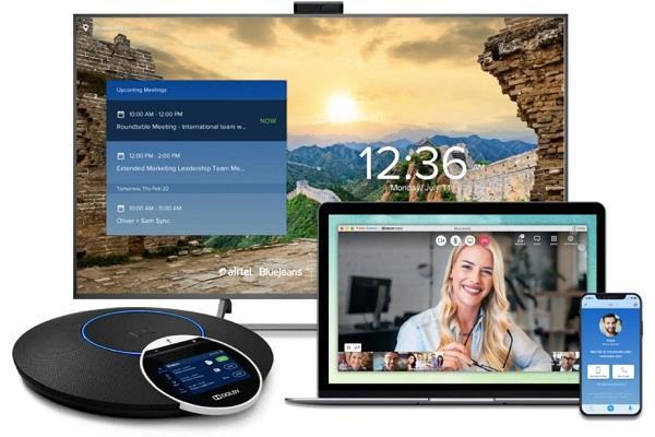JioMeet और Zoom को टक्कर देने के लिए Airtel लाई BlueJeans वीडियो कॉन्फ्रेंसिंग सर्विस