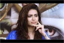 करिश्मा तन्ना का छलका दर्द, कहा- सब कहते थे इससे शादी कौन...