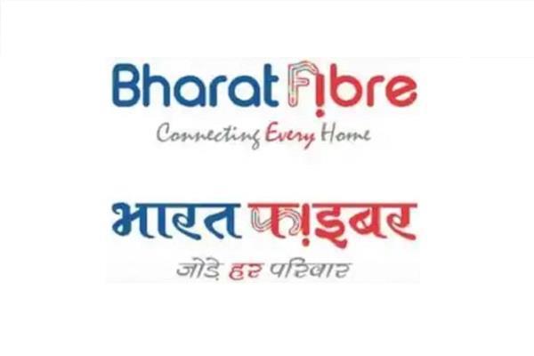 अब इस तारीख तक उपलब्ध रहेगा BSNL का 600 रुपये वाला ब्रॉडबैंड प्लान