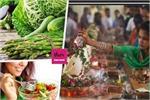 सावन में क्यों नहीं खानी चाहिए हरी सब्जियां?