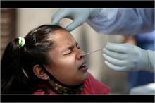 नहीं मिली कोई वैक्सीन तो भारत में आ सकते हैं रोजाना 2.87...