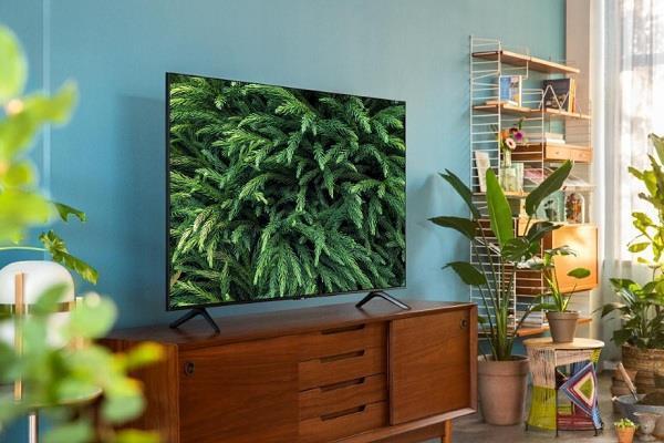 सैमसंग ने भारत में लॉन्च किए 32 से 75 इंच तक के नए SMART TV, कीमत 20,900 रुपये से शुरू