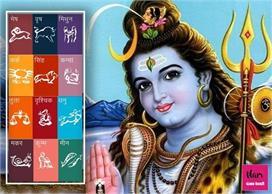 राशि के अनुसार पढ़े ये मंत्र तभी भगवान शिव होंगे प्रसन्न