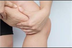 क्या है सेल्युलाईट स्किन? इन चीजों के सेवन से करें बचाव