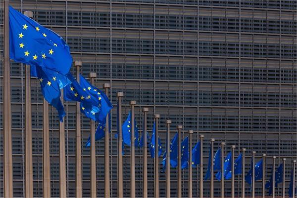 फेसबुक ने कर दिया EU को डेटा एक्सैस करने से ब्लॉक, क्या अब बढ़ने वाली हैं कंपनी की मुश्किलें