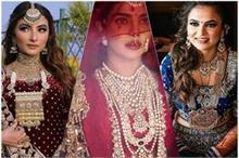 Bridal Fashion! रानी हार के लेटेस्ट डिजाइन्स, क्या आपको आए...