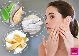 Home Remedies: चेहरे के खुले पोर्स को चुटकियों में दूर...