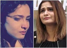 दोस्त आरती सिंह ने बताई अंकिता लोखंडे की हालत, बोलीं- अकेला...