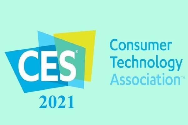 पहली बार ऑनलाइन आयोजित होगा CES 2021 इवेंट, कोरोना संक्रमण के कारण लेना पड़ा यह फैसला