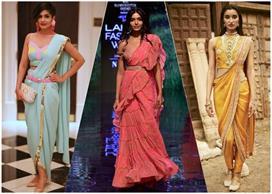 Fashion Update: मॉडर्न दुल्हन के लिए परफेक्ट वेस्टर्न...