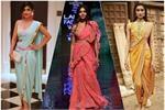 Fashion Update: मॉडर्न दुल्हन के लिए परफेक्ट वेस्टर्न स्टाइल...