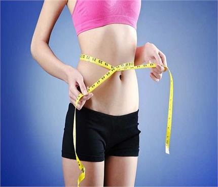 वजन घटाने के याद रखें ये नेचुरल तरीके, बिना साइड इफैक्ट दिखेगा फर्क