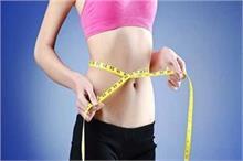 वजन घटाने के याद रखें ये नेचुरल तरीके, बिना साइड इफैक्ट...