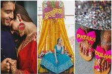 Latest Trend! शादी के लिए परफेक्ट Dulhaniya और Bride थीम,...