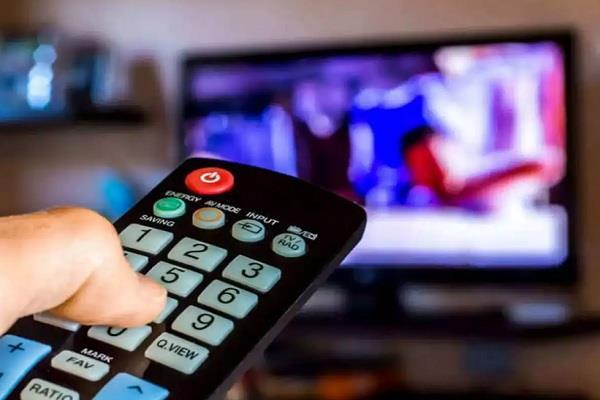 इन DTH यूजर्स को अब टीवी देखने के लिए देने पड़ेंगे ज्यादा पैसे