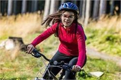 साइकिल के फायदे तभी होंगे जब फॉलो करेंगे साइकिलिंग का सही तरीका