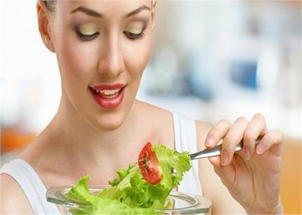 फेफड़े चाहिए पूरी उम्र ज्वां तो खाना ना भूलें ये आहार