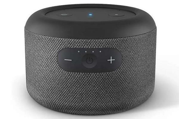 आपकी स्ट्रेस को कम करने में मदद करेगा Alexa