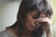 कोरोना को हराकर अब डिप्रेशन का शिकार हो रहे हैं लोग