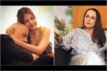 रिया-महेश व्हाट्सएप चैट पर सोनी राजदान ने किया पति का...