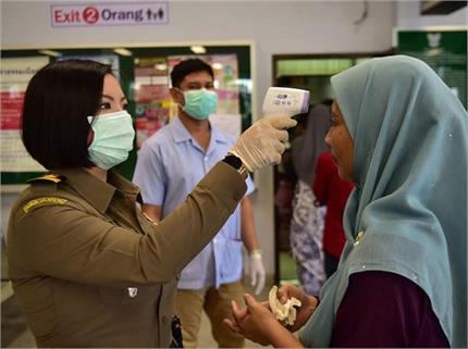 मलेशिया में कोरोना 10  गुना ज़्यादा खतरनाक, क्या  भारत में फैल सकती...