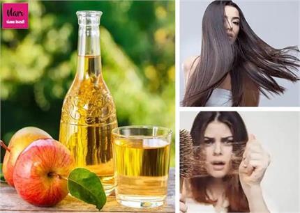 तेल या शैंपू में मिलाकर लगाएं यह 1 चीज, महीनेभर में बढ़ेगी बालों की...