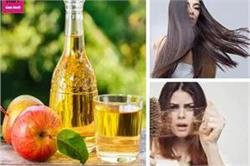 तेल या शैंपू में मिलाकर लगाएं यह 1 चीज, महीनेभर में बढ़ेगी बालों की ग्रोथ