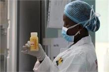 अब मां के दूध से होगा कोरोना का इलाज, मरीजों के लिए बन रही...