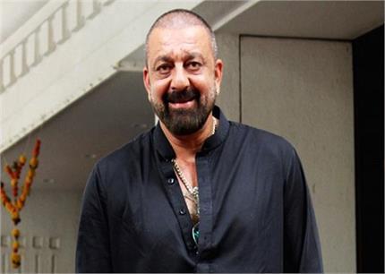 संजय दत्त को हुआ तीसरी स्टेज का लंग कैंसर, इलाज के लिए अमेरिका हुए...