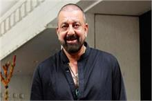 संजय दत्त को हुआ तीसरी स्टेज का लंग कैंसर, इलाज के लिए...