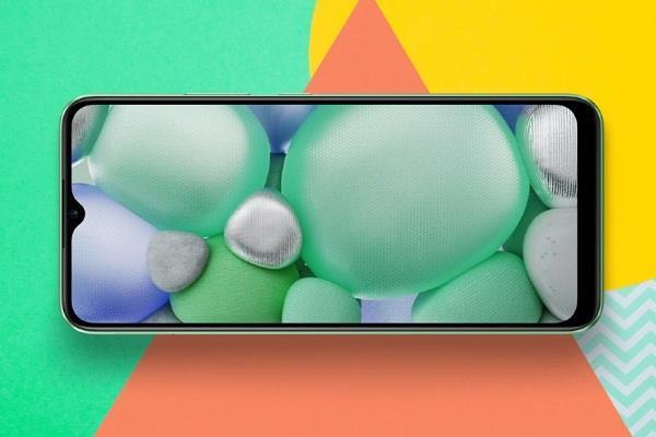 आज एक बार फिर उपलब्ध होगा 5000mAh की बैटरी वाला Realme का सस्ता स्मार्टफोन