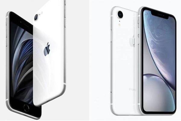 कम कीमत में Apple iPhone खरीदने का सुनहरा मौका, Apple Days सेल हुई शुरू