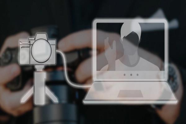 Sony ने कर दिया कमाल, लॉन्च किया ऐसा सॉफ्टवेयर जो आपके कैमरे को वेब कैम में बदल देगा