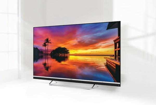 Nokia भारत में जल्द लॉन्च करेगी 32 इंच और 50 इंच का नया Smart TV, इतनी हो सकती है कीमत