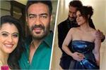 काजोल और अजय के प्यार भरे रिश्ते का राज हैं ये टिप्स