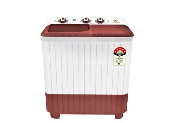 अमेरिकी कंपनी ने भारत में लॉन्च की नई किफायती वॉशिंग मशीन