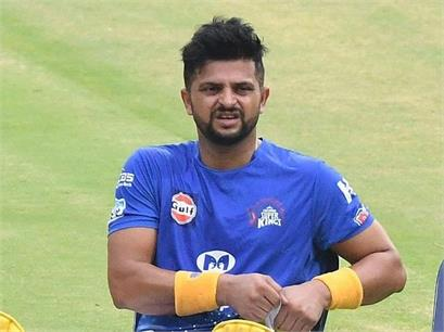 indian cricketer