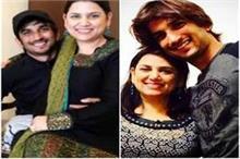 सुशांत को याद कर इमोशनल हुई बहन, अब वो कलाई नहीं जिस पर...