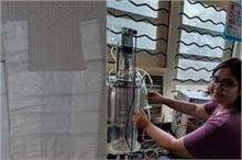अनोखी पहल: IIT स्टूडेंट ने बनाया इको-फ्रेंडली प्लास्टिक, 4...