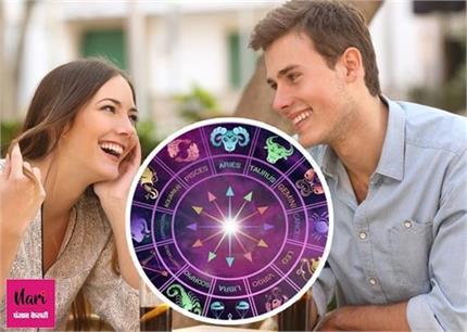 Zodiac Sign: एक नजर में पसंद आ जाती है लड़कों को ये लड़कियां!