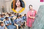 मिलिए डॉ. हृदेश से, जिन्होंने सरकारी नौकरी छोड़ उठाया घुमंतू बच्चों...